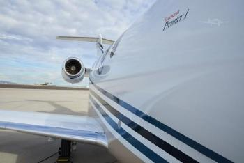 2005 BEECHCRAFT PREMIER I  - Photo 8