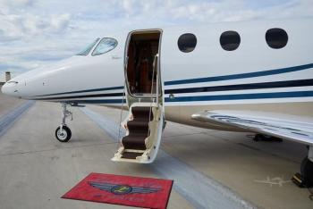 2005 BEECHCRAFT PREMIER I  - Photo 9