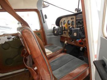 1976 Cessna 185F - Photo 3