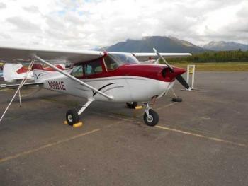 1979 Cessna 172N for sale - AircraftDealer.com