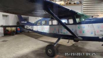 1978 Cessna 207A - Photo 1