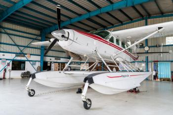 2004 Cessna Caravan 208 for sale - AircraftDealer.com