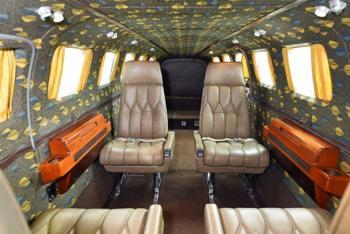 1979 Cessna Conquest 441 - Photo 2
