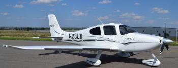 2005 CIRRUS SR22-G2 for sale - AircraftDealer.com