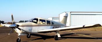 1975 PIPER ARROW for sale - AircraftDealer.com