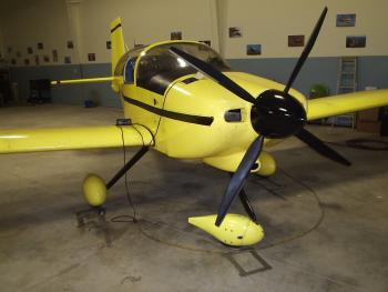 2010 Vans RV-7A for sale - AircraftDealer.com