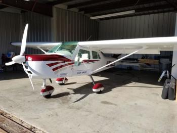 2009 Paradise P-1 for sale - AircraftDealer.com