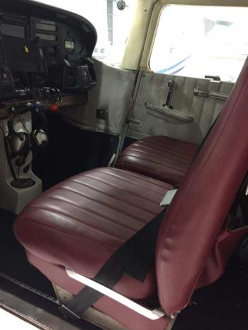 1964 CESSNA 182G for sale - AircraftDealer.com