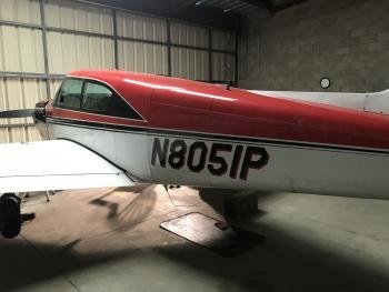 1962 Piper Comanche 250 for sale - AircraftDealer.com