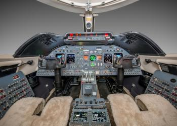 1995 Learjet 60 - Photo 4
