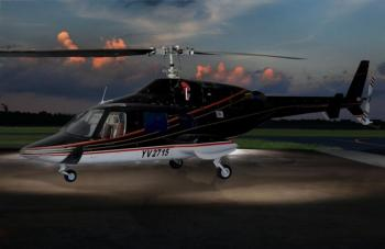 1978 Bell 222B for sale - AircraftDealer.com