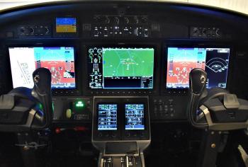 2014 Cessna Citation CJ3+ - Photo 6