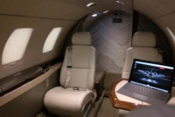 2014 Cessna Citation M2 - Photo 3