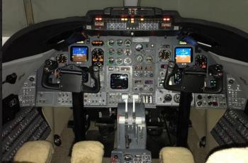 1994 Learjet 31A - Photo 5