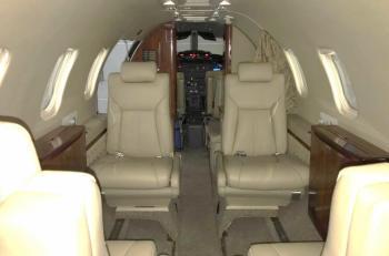 1994 Learjet 31A - Photo 2