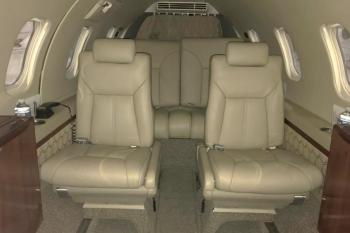 1994 Learjet 31A - Photo 3