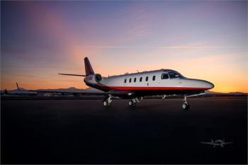 1999 ASTRA/GULFSTREAM SPX for sale - AircraftDealer.com