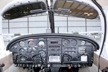 1968 PIPER CHEROKEE 140 - Photo 6