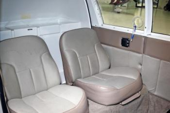 1968 PIPER CHEROKEE 140 - Photo 5
