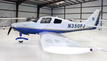 2008 Cessna 350  for sale - AircraftDealer.com