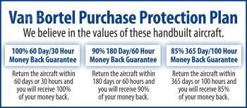 2015 CESSNA TURBO 206H STATIONAIR for sale - AircraftDealer.com