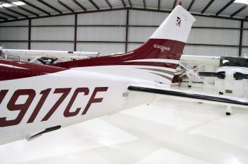2005 Cessna T206H Turbo Stationair - Photo 4