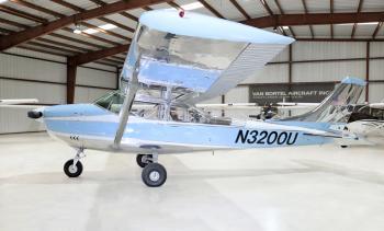 1963 CESSNA 182 SKYLANE for sale - AircraftDealer.com