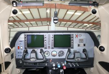 2015 Cessna T206H Turbo Stationair  - Photo 5