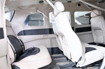 2015 Cessna T206H Turbo Stationair  - Photo 4