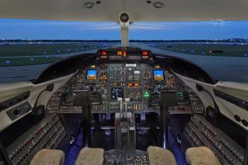 1998 LEARJET 31A - Photo 2