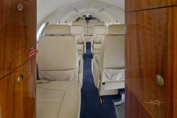 1998 LEARJET 31A - Photo 3