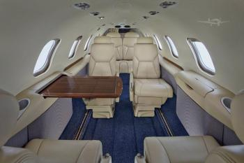 1998 LEARJET 31A - Photo 4