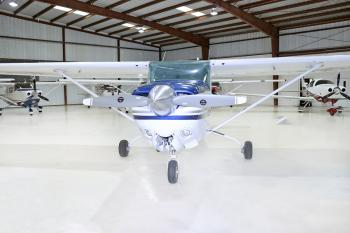 1980 Cessna Cutlass RG 172RG - Photo 2