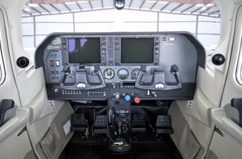 2004 CESSNA TURBO 182T SKYLANE - Photo 6