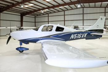 2015 Cessna T240 TTx for sale - AircraftDealer.com