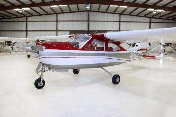 1971 Cessna 177 RG Cardinal - Photo 2