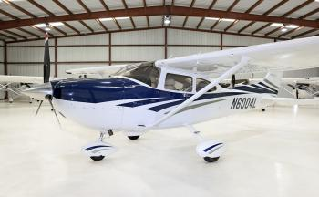 2006 Cessna T182T Turbo Skylane - Photo 2