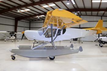 2013 ZENITH CH750 for sale - AircraftDealer.com