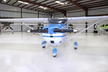 1967 CESSNA 172 SKYHAWK - Photo 3