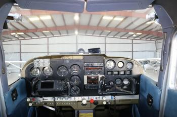 1967 CESSNA 172 SKYHAWK - Photo 6