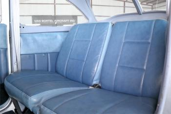 1967 CESSNA 172 SKYHAWK - Photo 5