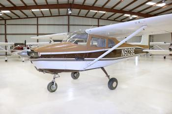 1959 CESSNA 172 SKYHAWK for sale - AircraftDealer.com
