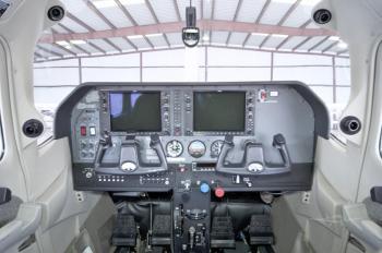 2004 Cessna 182T Skylane - Photo 5