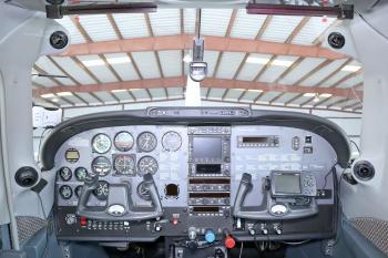 2003 CESSNA TURBO 206H STATIONAIR - Photo 5