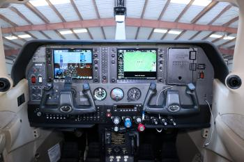 2006 Cessna 206H Stationair  - Photo 6