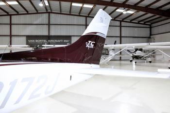 2004 Cessna T182T Turbo Skylane - Photo 4