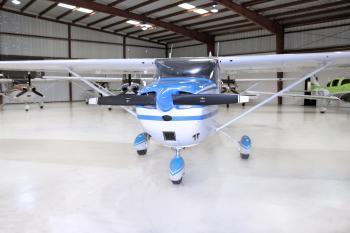 1967 Cessna 172H Skyhawk - Photo 3