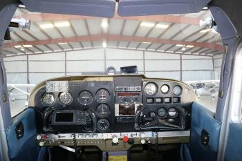 1967 Cessna 172H Skyhawk - Photo 6