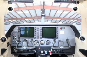 2011 CESSNA TURBO 206H STATIONAIR - Photo 6