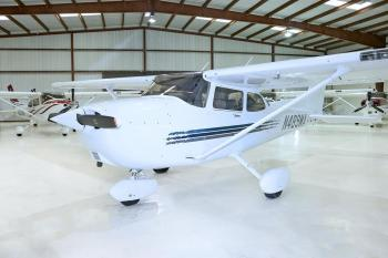 1998 Cessna 172R Skyhawk - Photo 2